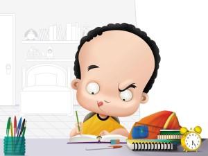 should_i_finish_my_homework_now-_