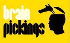 brainpickings