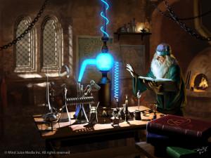 Master_alchemist